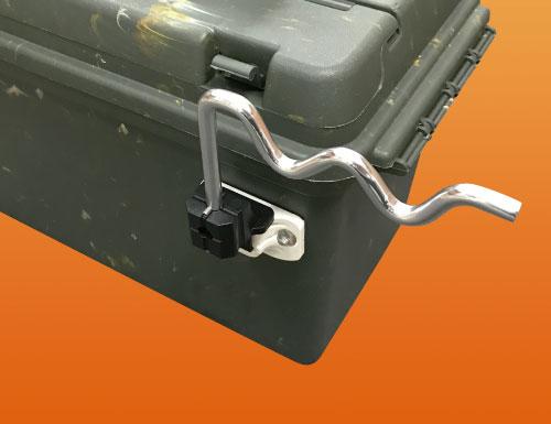 つりピタ/ラインワインダー BM-CO製品特徴2方向が変更可能