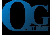 フルオーダーメイドで実現する 理想のトランポ「OG」