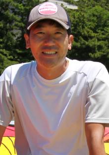 石田さんプロフィール